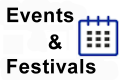 Mount Magnet Events and Festivals Directory